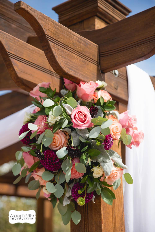 AMW-Wedding-EmilyRyan-WillowRidgeManor-1404-Blog.jpg