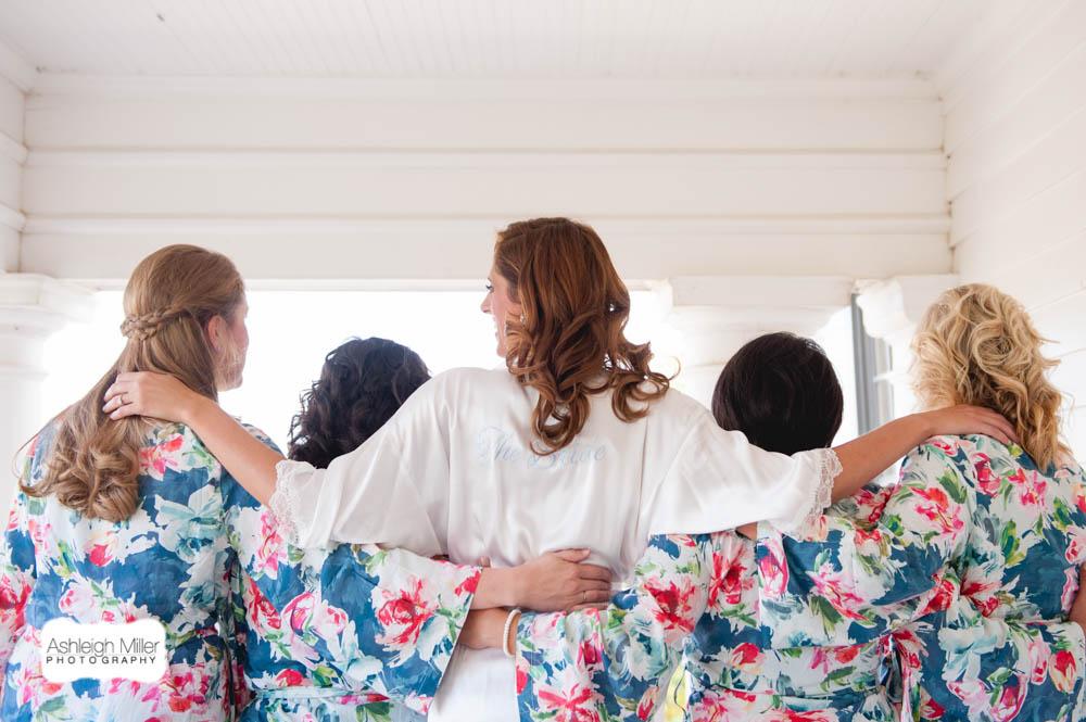 AMW-Wedding-EmilyRyan-WillowRidgeManor-1584-blog.jpg