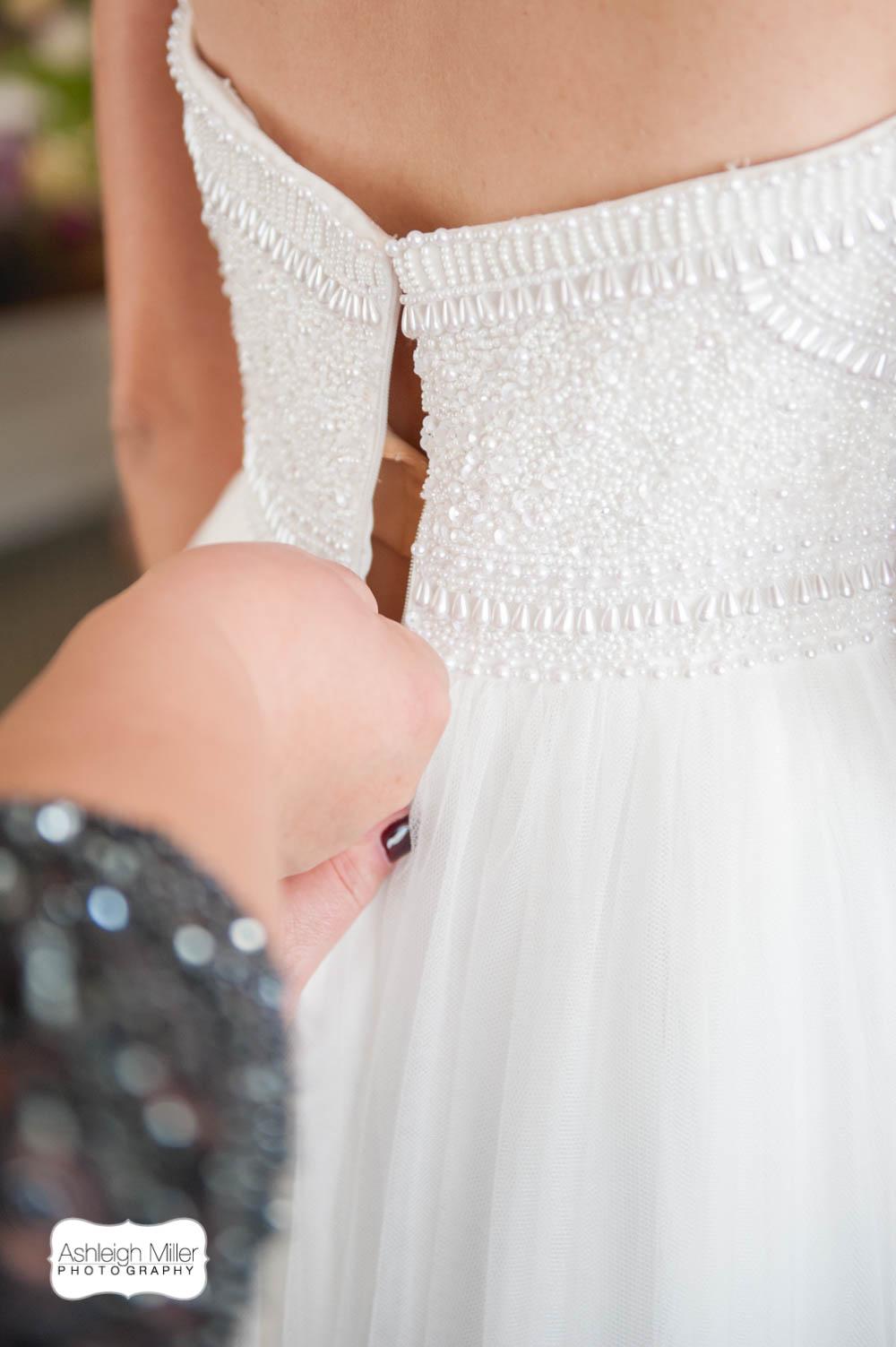 AMW-Wedding-EmilyRyan-WillowRidgeManor-1765-Blog.jpg