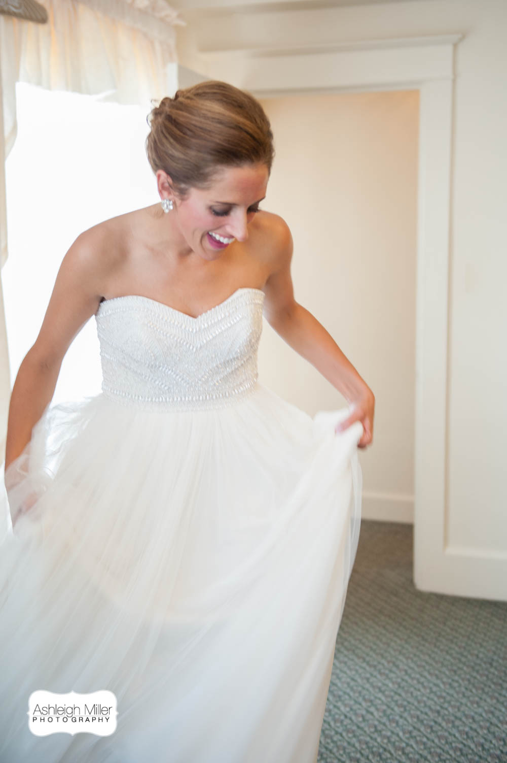 AMW-Wedding-EmilyRyan-WillowRidgeManor-1771-Blog.jpg
