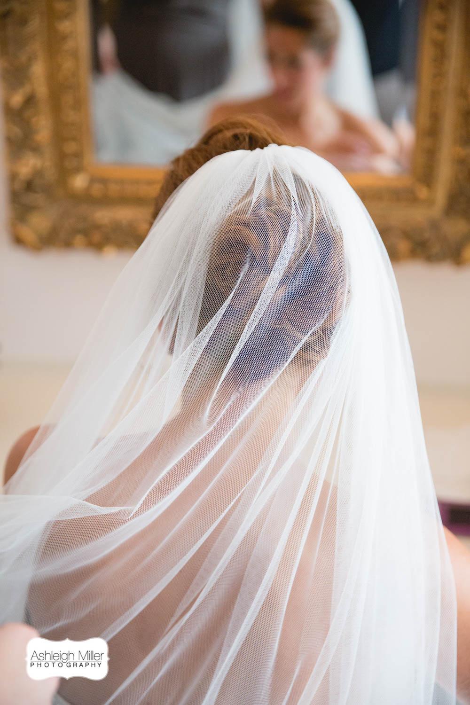 AMW-Wedding-EmilyRyan-WillowRidgeManor-1945-Blog.jpg