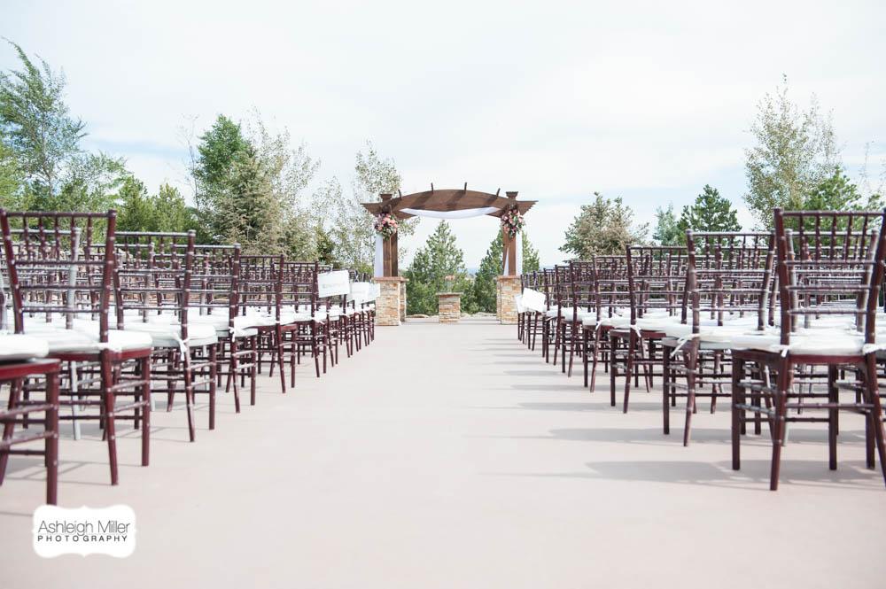 AMW-Wedding-EmilyRyan-WillowRidgeManor-2082-blog.jpg