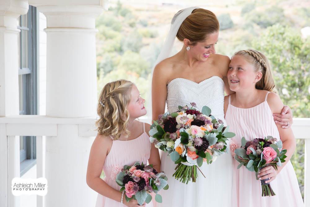 AMW-Wedding-EmilyRyan-WillowRidgeManor-2201-blog.jpg