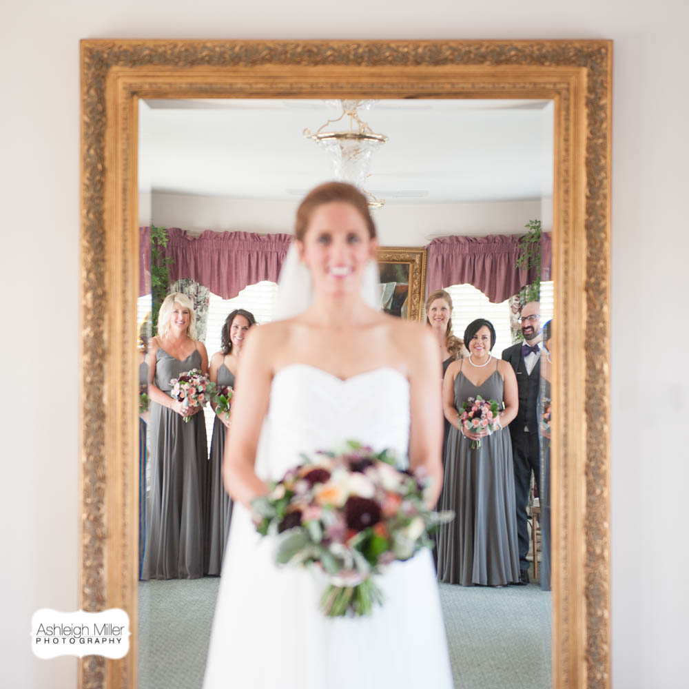 AMW-Wedding-EmilyRyan-WillowRidgeManor-2403-Blog.jpg