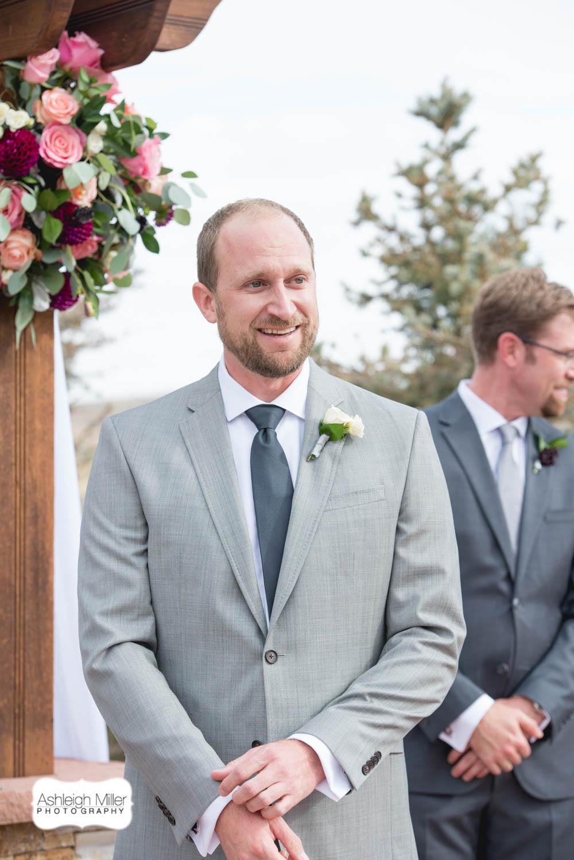 AMW-Wedding-EmilyRyan-WillowRidgeManor-3045-Blog.jpg