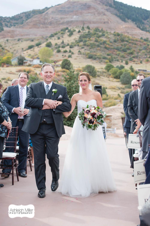 AMW-Wedding-EmilyRyan-WillowRidgeManor-3091-Blog.jpg