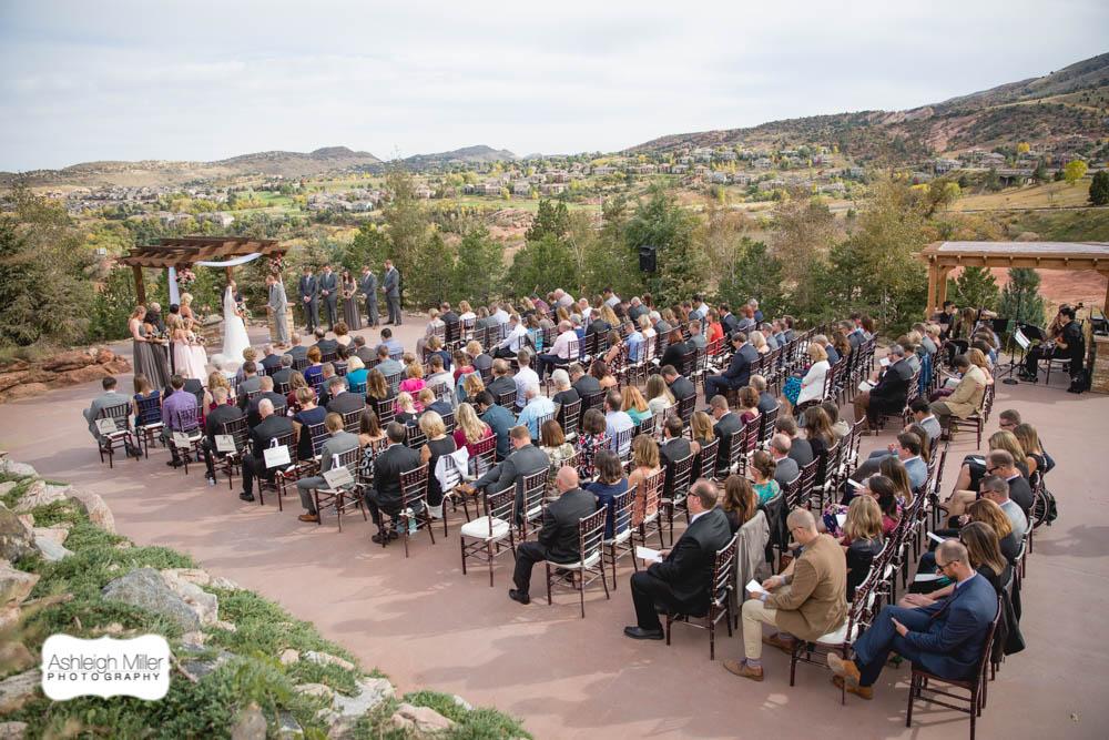 AMW-Wedding-EmilyRyan-WillowRidgeManor-3156-blog.jpg
