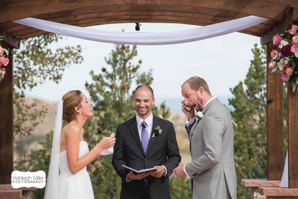 AMW-Wedding-EmilyRyan-WillowRidgeManor-3374-blog.jpg