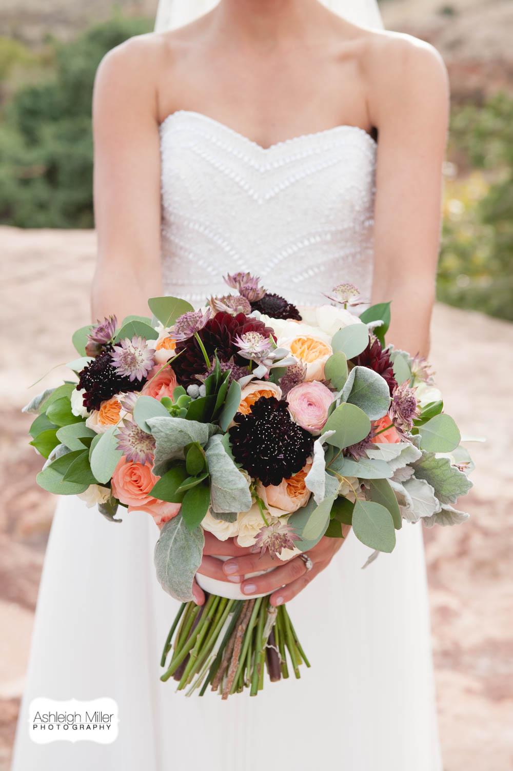 AMW-Wedding-EmilyRyan-WillowRidgeManor-3820-Blog.jpg