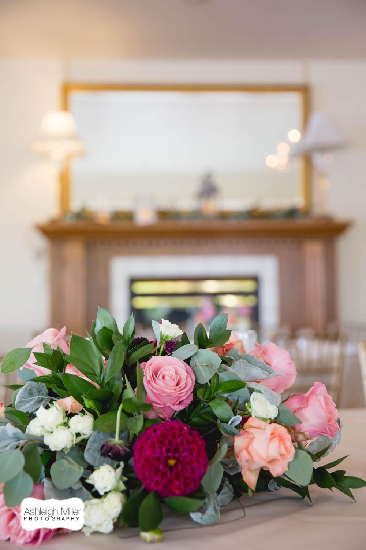 AMW-Wedding-EmilyRyan-WillowRidgeManor-3856-Blog.jpg