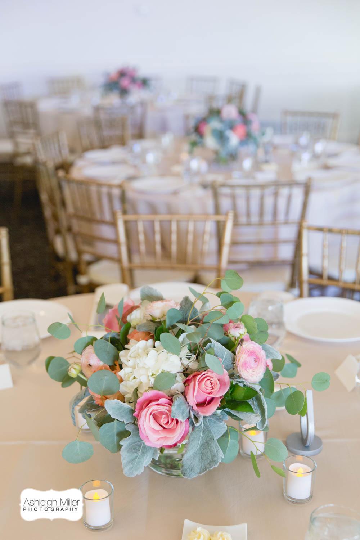 AMW-Wedding-EmilyRyan-WillowRidgeManor-3871-Blog.jpg