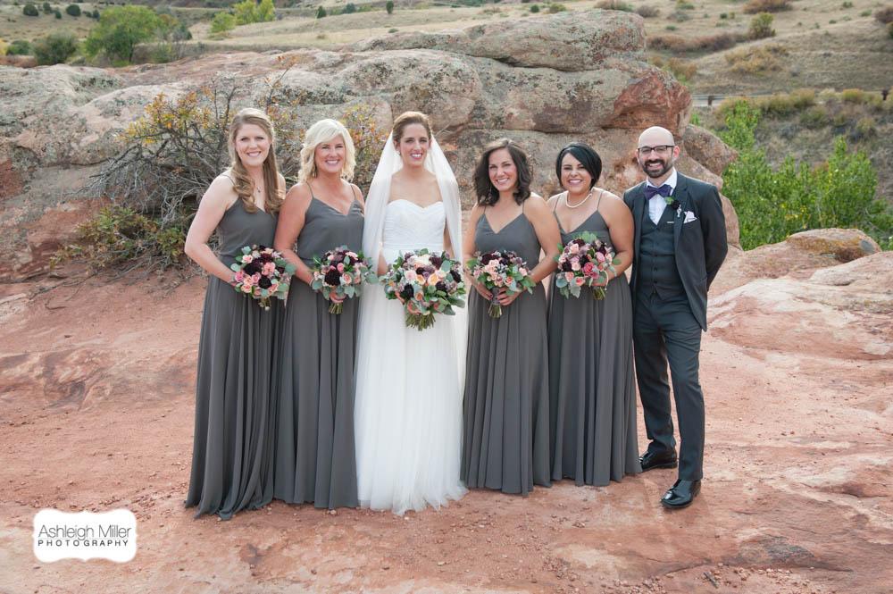 AMW-Wedding-EmilyRyan-WillowRidgeManor-3932-blog.jpg