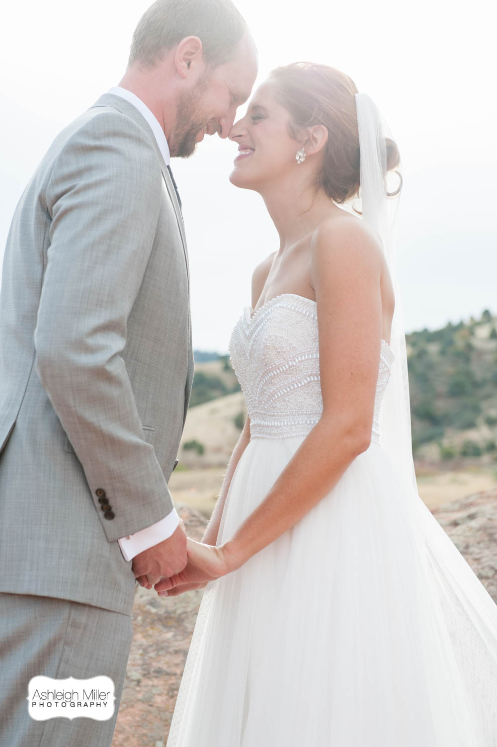 AMW-Wedding-EmilyRyan-WillowRidgeManor-4057-Blog.jpg