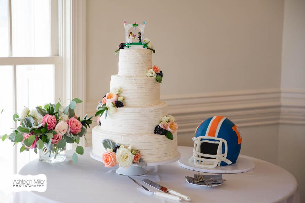 AMW-Wedding-EmilyRyan-WillowRidgeManor-4064-blog.jpg