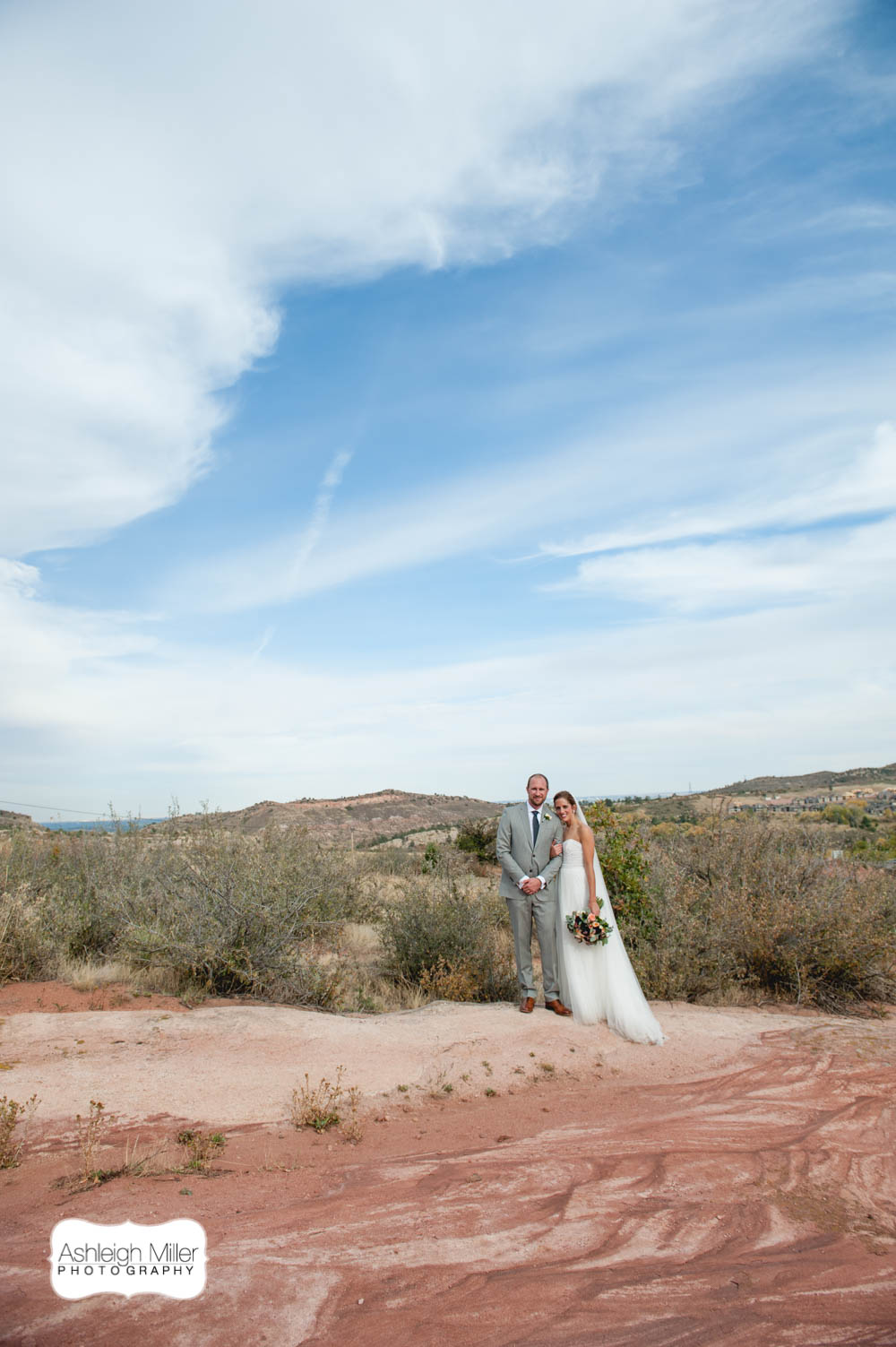 AMW-Wedding-EmilyRyan-WillowRidgeManor-4169-Blog.jpg