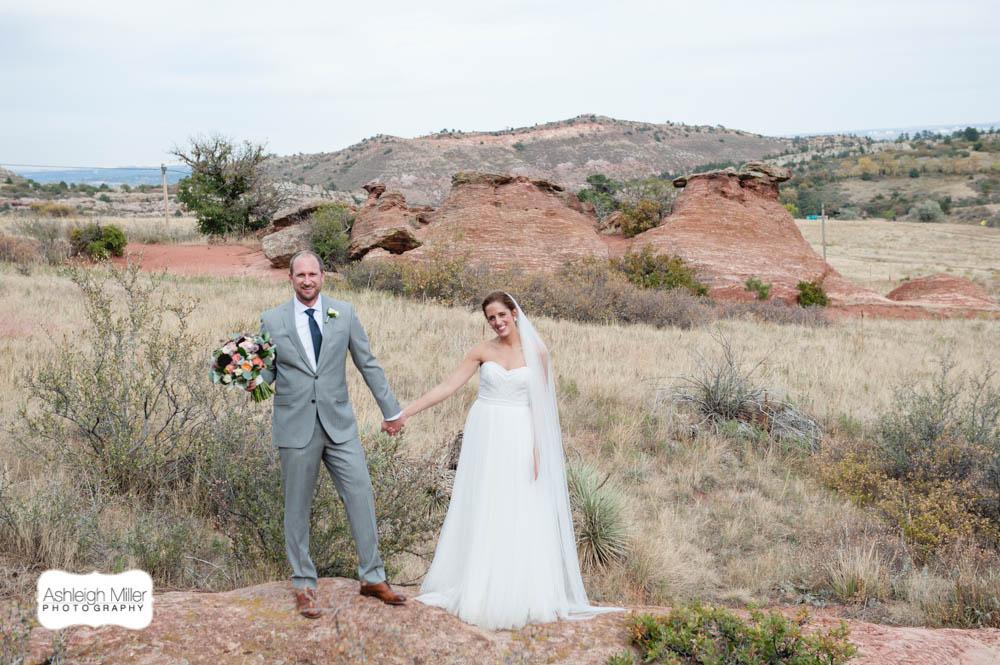 AMW-Wedding-EmilyRyan-WillowRidgeManor-4260-blog.jpg