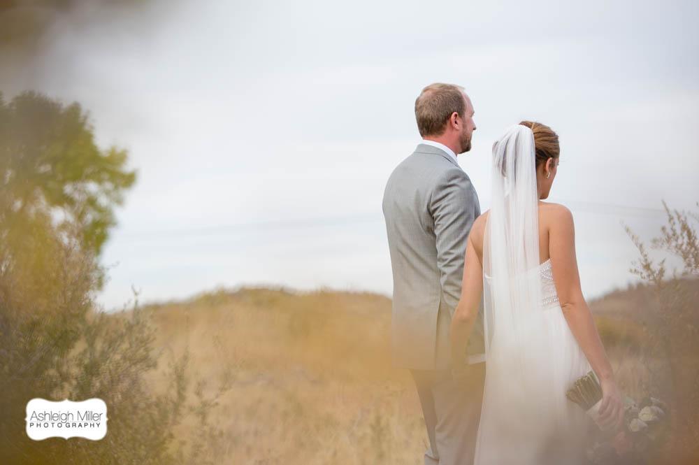 AMW-Wedding-EmilyRyan-WillowRidgeManor-4296-blog.jpg