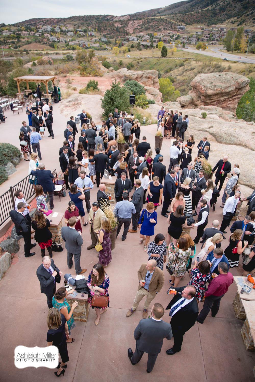 AMW-Wedding-EmilyRyan-WillowRidgeManor-4397-Blog.jpg