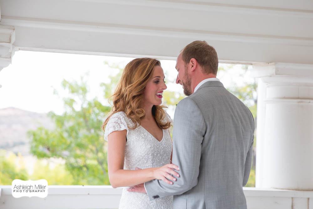 AMW-Wedding-EmilyRyan-WillowRidgeManor-4467-blog.jpg