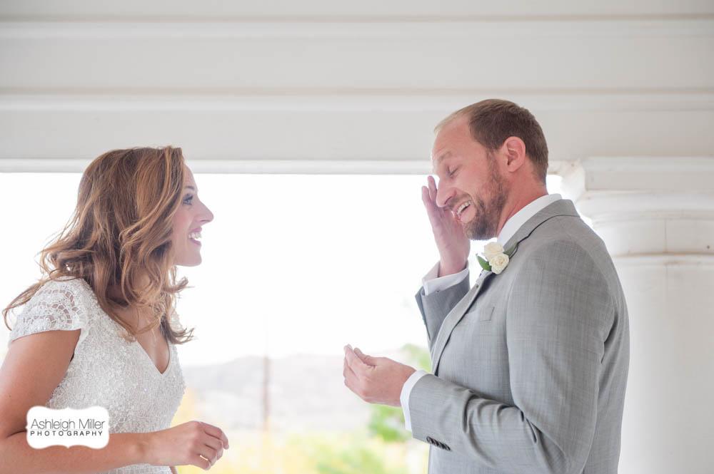 AMW-Wedding-EmilyRyan-WillowRidgeManor-4480-blog.jpg