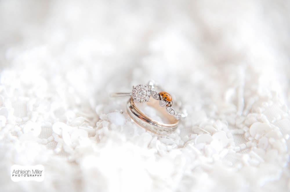 AMW-Wedding-EmilyRyan-WillowRidgeManor-4556-blog.jpg