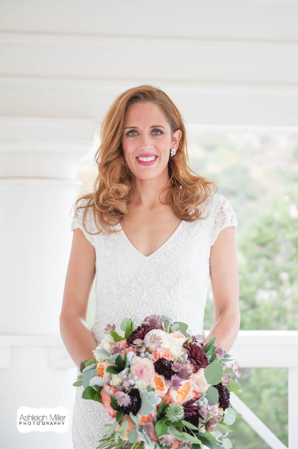 AMW-Wedding-EmilyRyan-WillowRidgeManor-4623-Blog.jpg