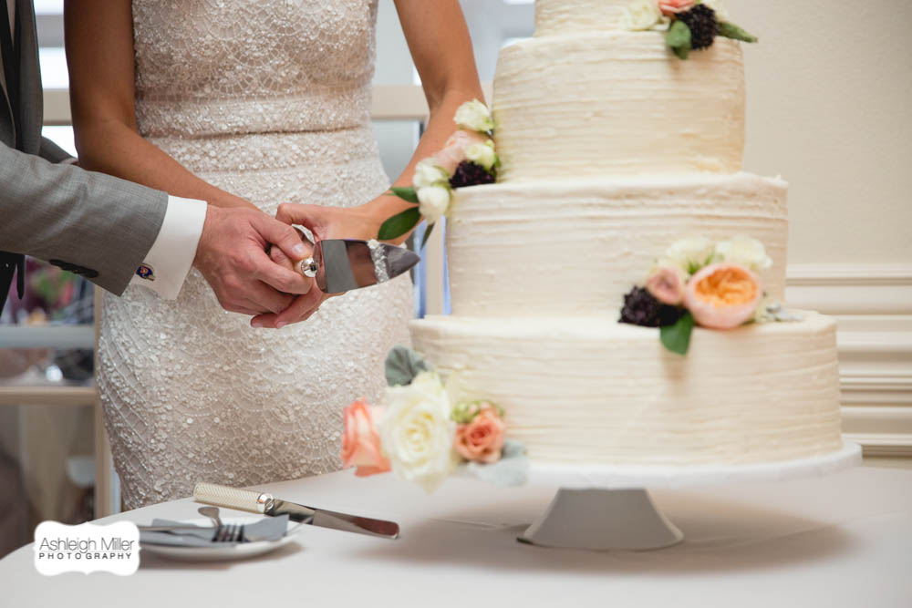 AMW-Wedding-EmilyRyan-WillowRidgeManor-4898-blog.jpg