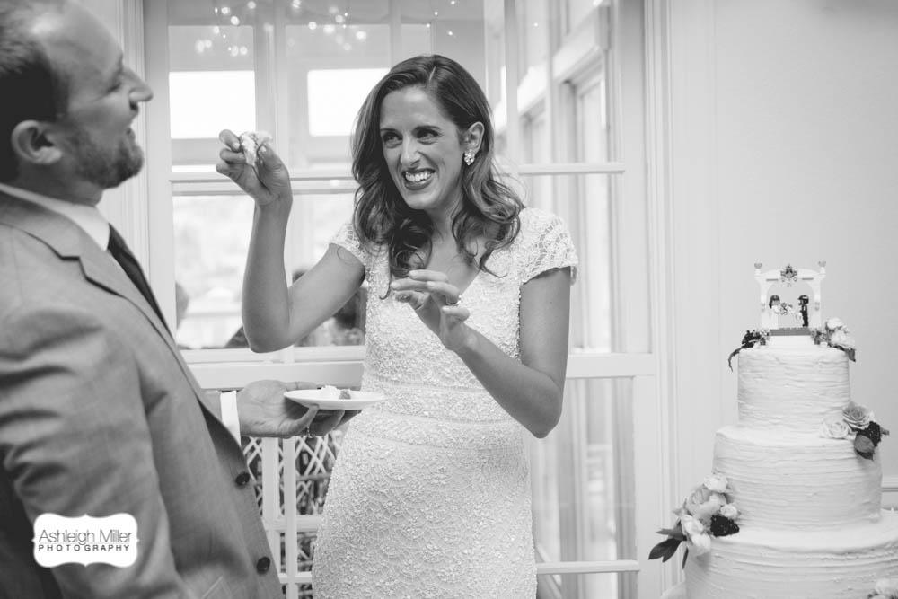 AMW-Wedding-EmilyRyan-WillowRidgeManor-4914-blog-BW.jpg