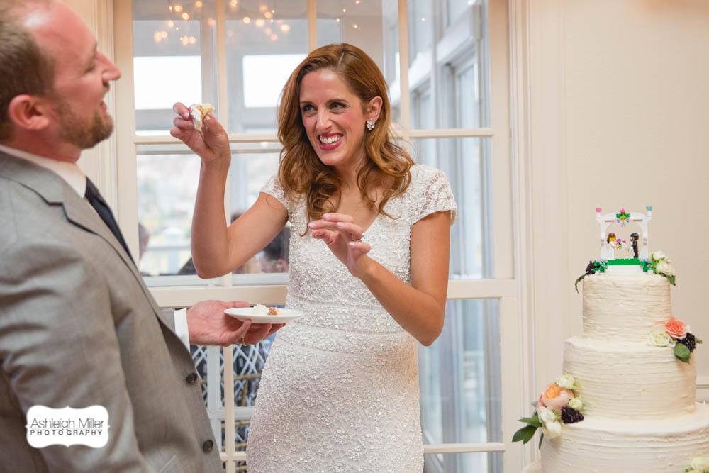AMW-Wedding-EmilyRyan-WillowRidgeManor-4914-blog.jpg