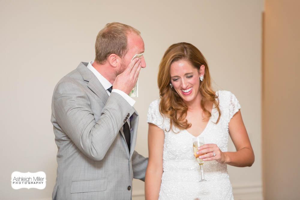 AMW-Wedding-EmilyRyan-WillowRidgeManor-4991-blog.jpg