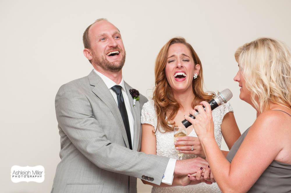 AMW-Wedding-EmilyRyan-WillowRidgeManor-5008-blog.jpg