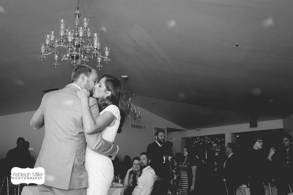AMW-Wedding-EmilyRyan-WillowRidgeManor-5124-blog-BW.jpg