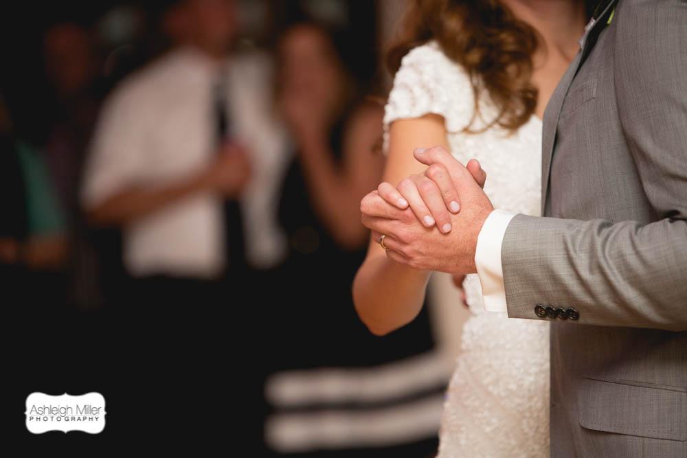 AMW-Wedding-EmilyRyan-WillowRidgeManor-5157-blog.jpg