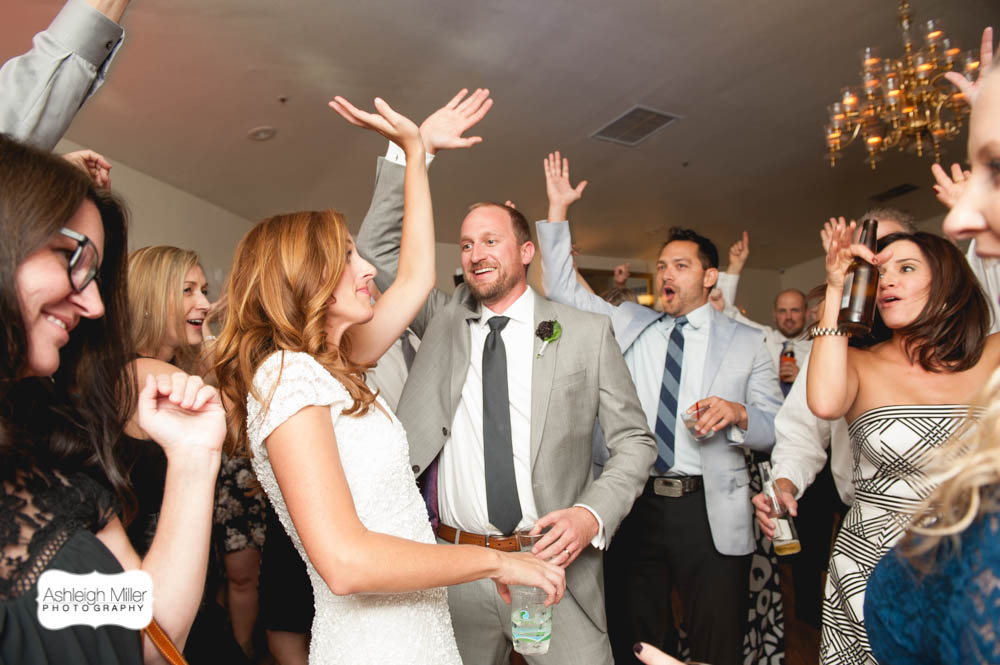 AMW-Wedding-EmilyRyan-WillowRidgeManor-5567-blog.jpg