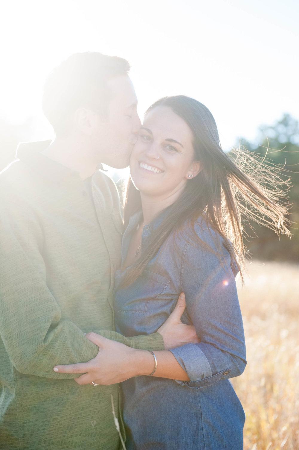 AMW-Engagement-MadeleineAaron-Evergreen-419.jpg