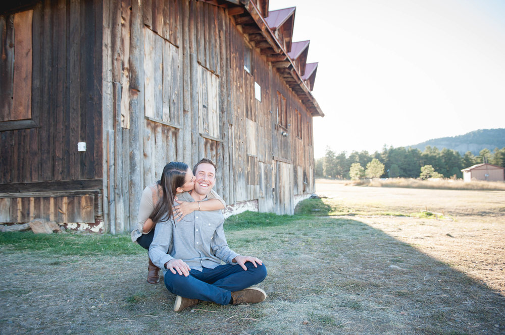 AMW-Engagement-MadeleineAaron-Evergreen-580.jpg