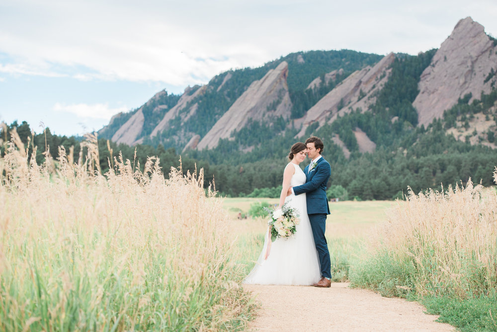 AshleighMillerWeddingPhotographer-Colorado-1349.jpg