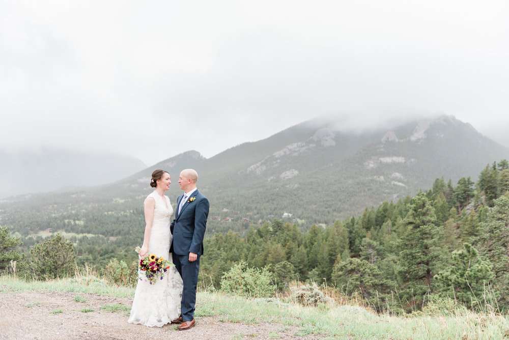 AshleighMillerPhotography-Weddings-Emily-Joe-EstesPark-Colorao-739.jpg