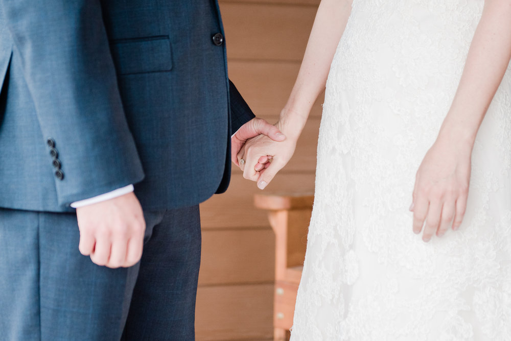 AshleighMillerPhotography-Weddings-Emily-Joe-EstesPark-Colorao-330.jpg