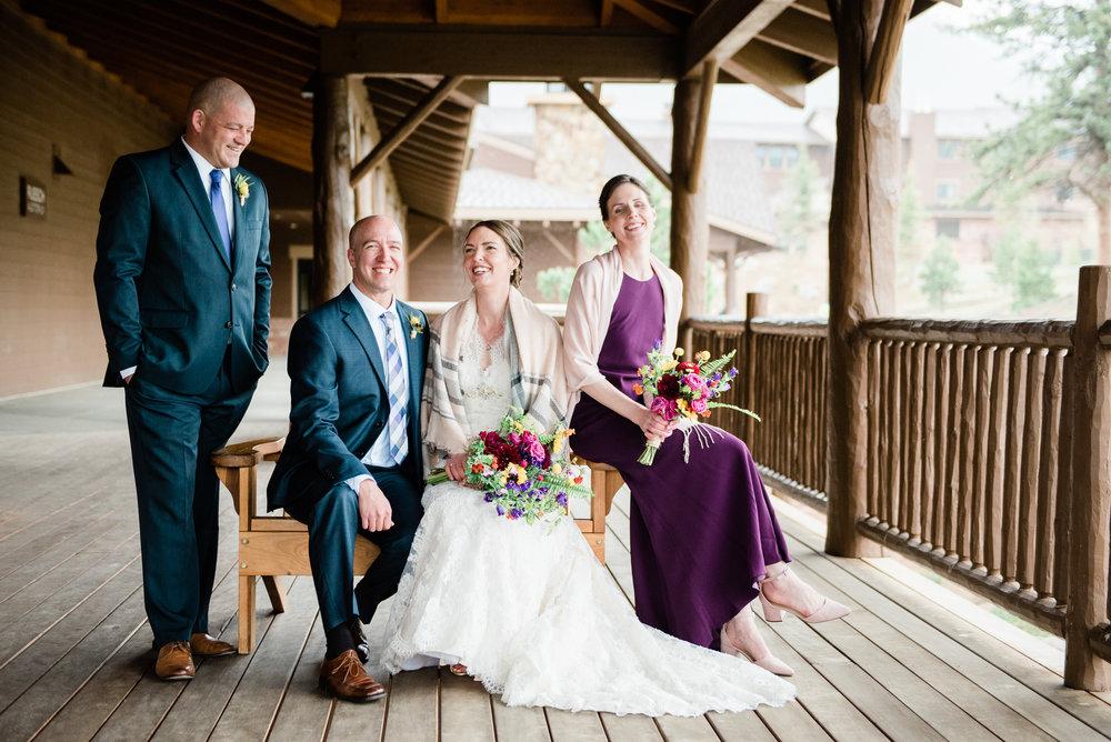 AshleighMillerPhotography-Weddings-Emily-Joe-EstesPark-Colorao-496.jpg