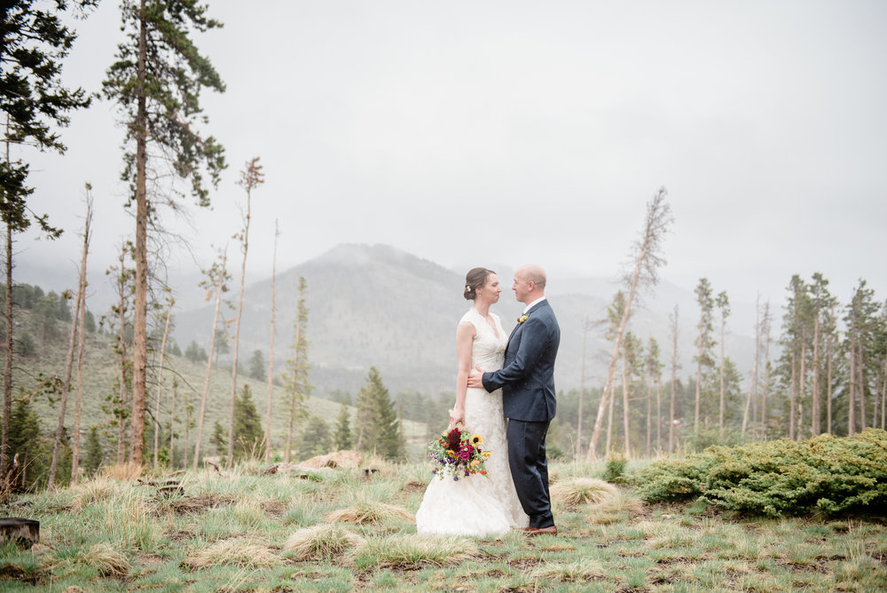 AshleighMillerPhotography-Weddings-Emily-Joe-EstesPark-Colorao-586.jpg