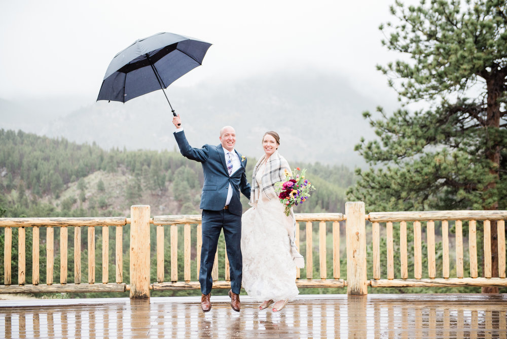AshleighMillerPhotography-Weddings-Emily-Joe-EstesPark-Colorao-648.jpg
