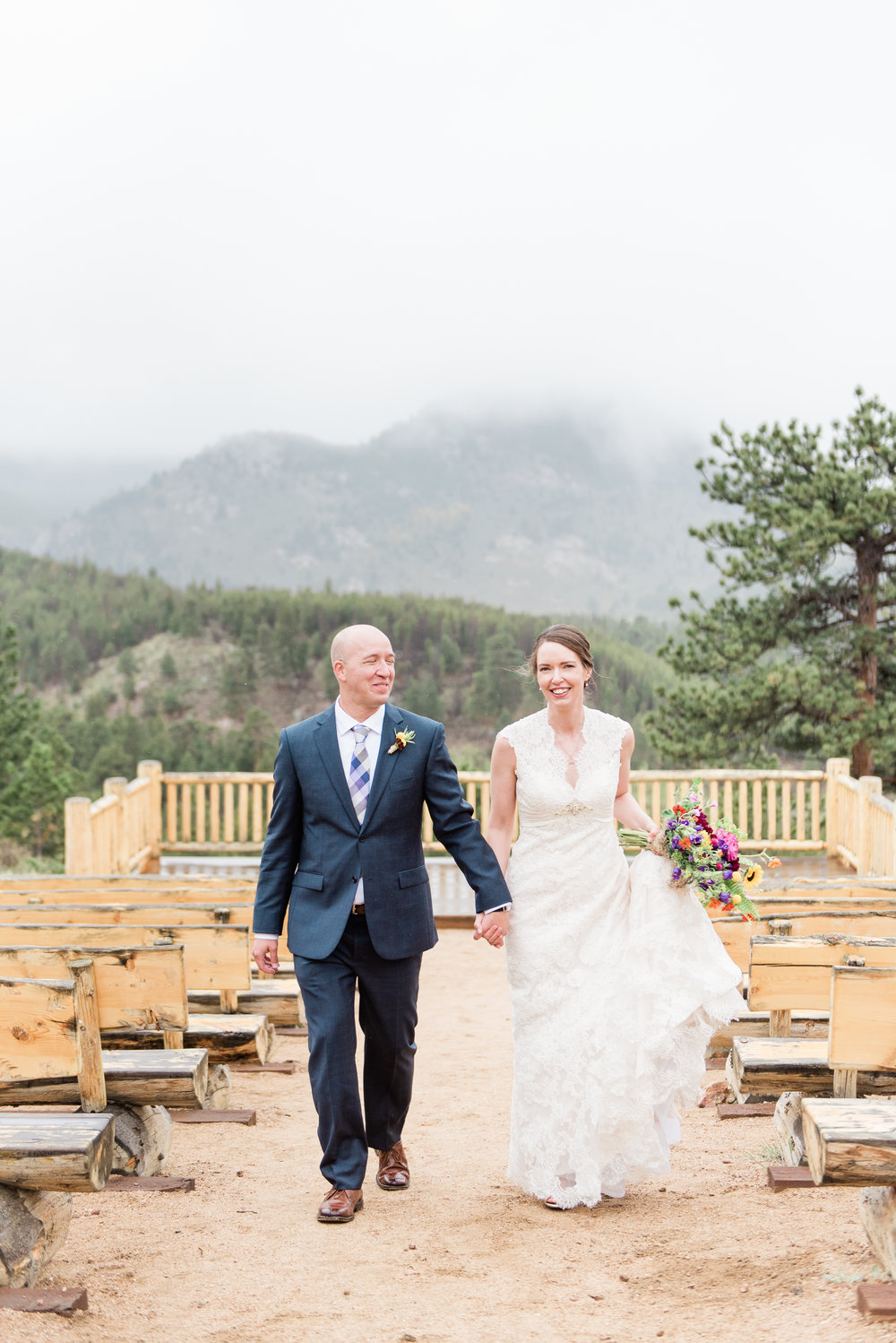 AshleighMillerPhotography-Weddings-Emily-Joe-EstesPark-Colorao-723.jpg