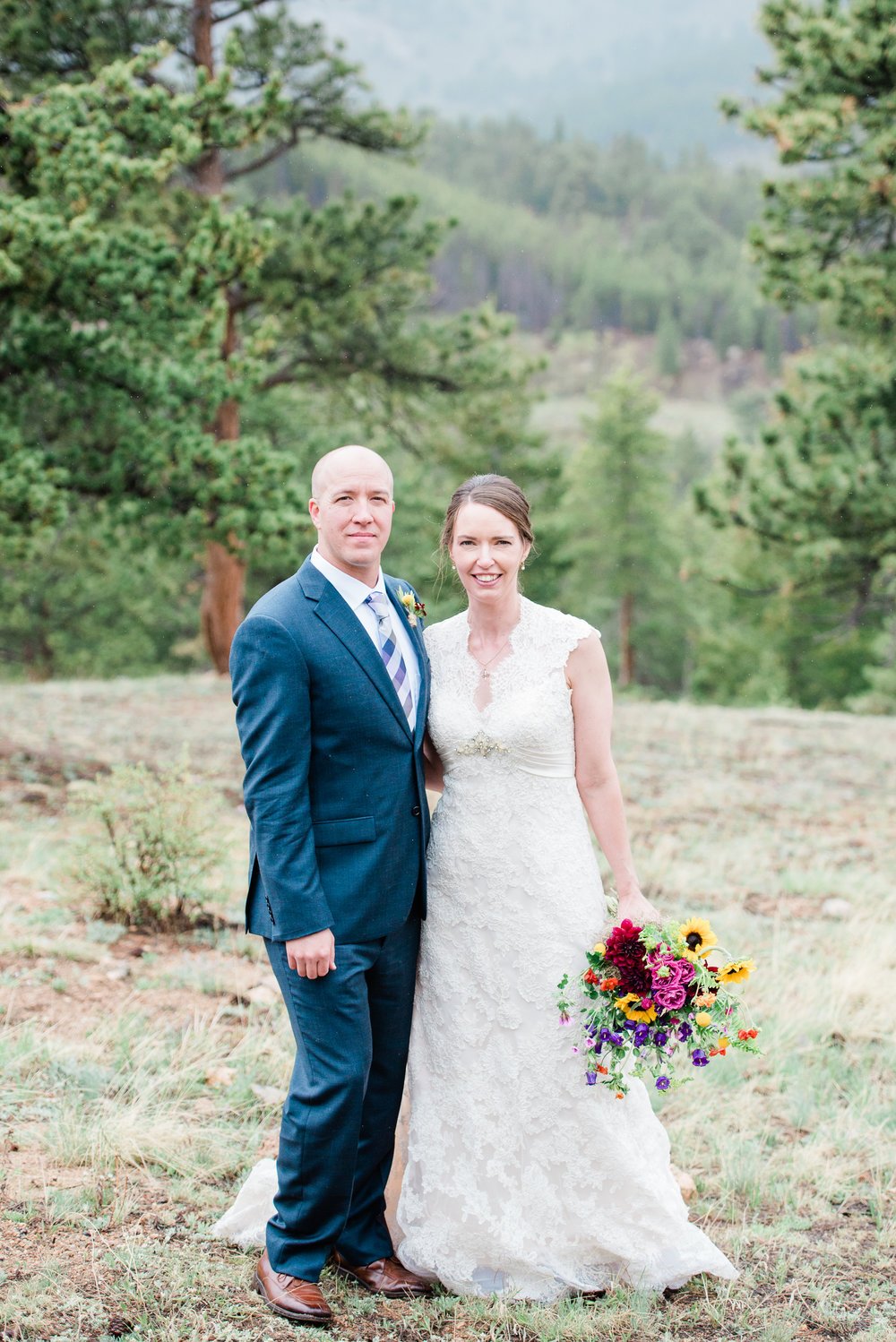 AshleighMillerPhotography-Weddings-Emily-Joe-EstesPark-Colorao-2159.jpg