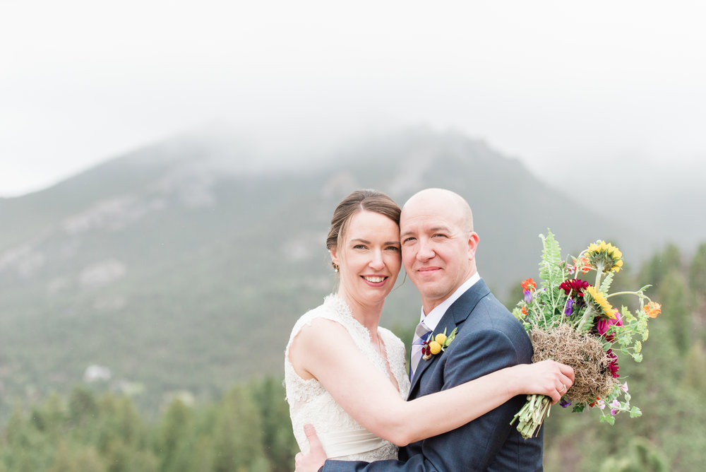 AshleighMillerPhotography-Weddings-Emily-Joe-EstesPark-Colorao-2180.jpg