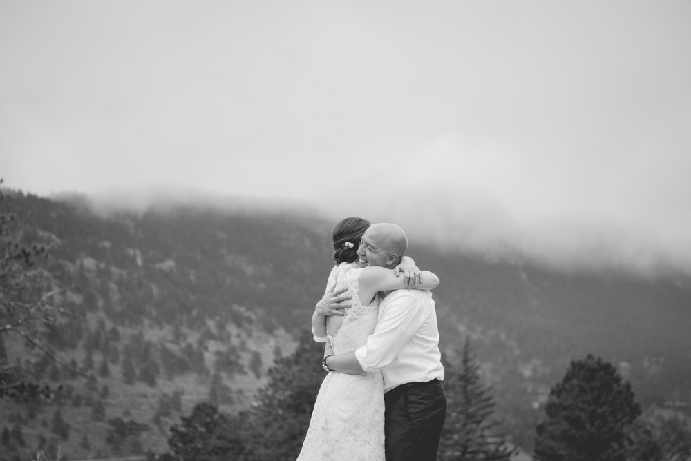 AshleighMillerWedding-EmilyJoe-Wedding-Colorado-EstesPark-3679.jpg