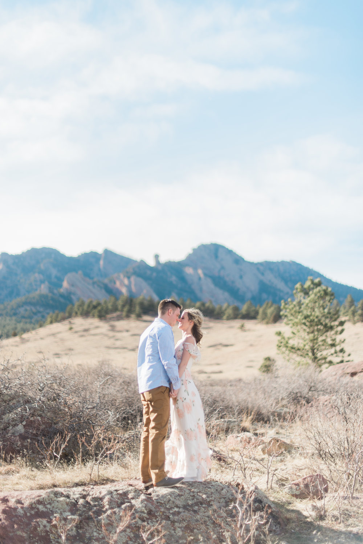 2018-AWM-Amber-David-Engagement-Boulder--1402.jpg