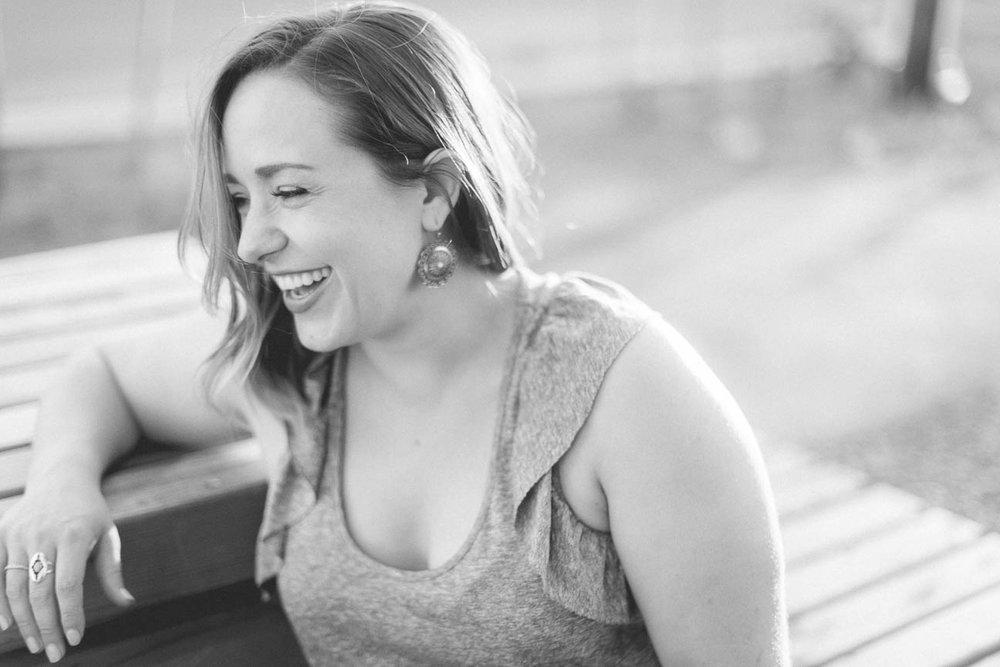 2018-AshleighMillerPhoto-Vendor-Bridal-Kaitlin-aandbebridalshop-Denver-1021.jpg