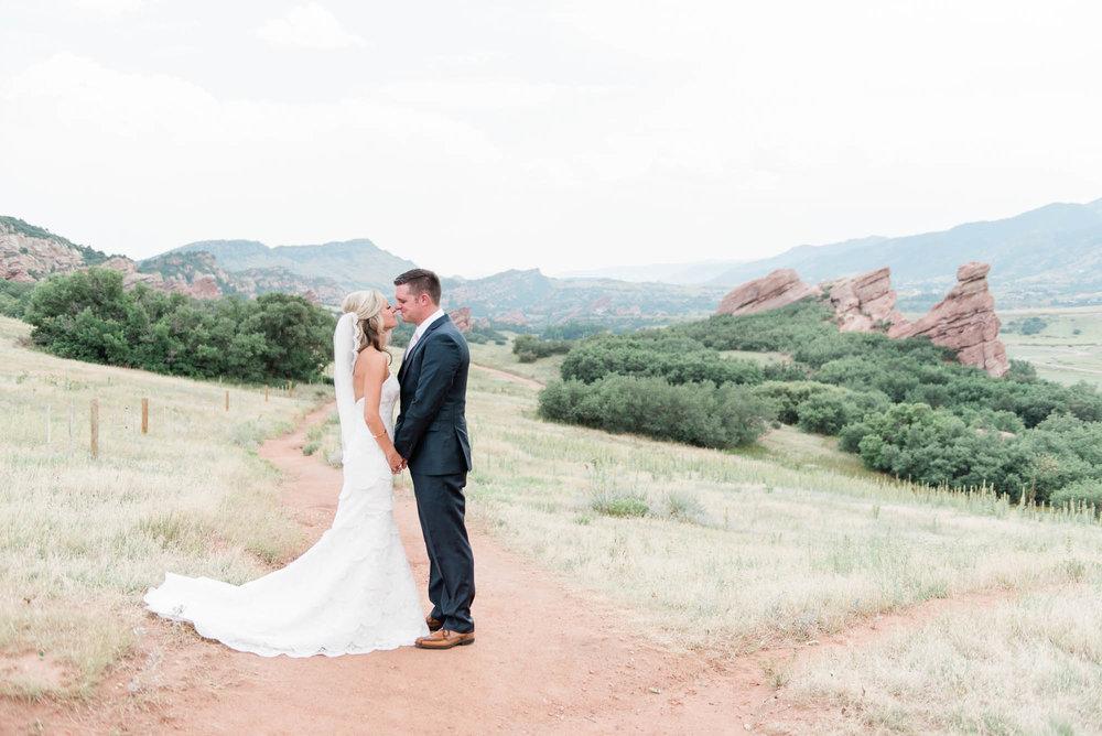 2018-08-04-Amber-David-Wedding-Wedgewood-KenCaryl-3455.jpg