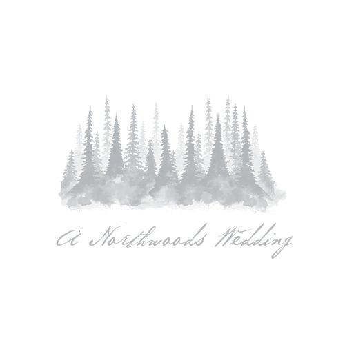 NWW-logo.png